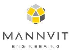mannvit