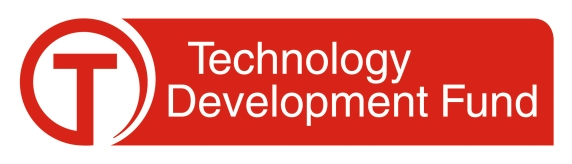 TDfund logo 2